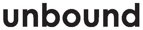 unbound-logo-web100pxh